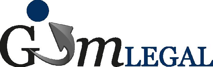 GIM Legal