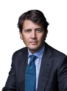 Luigi Rizzi