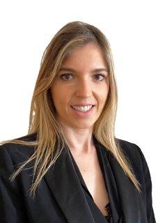 Martina Garofoli