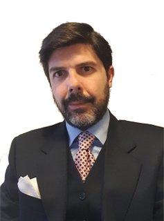 Marco Corica