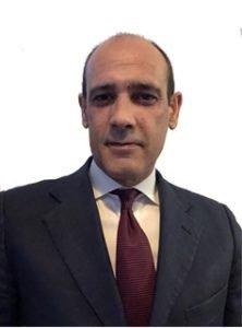 Nicola Cozzi