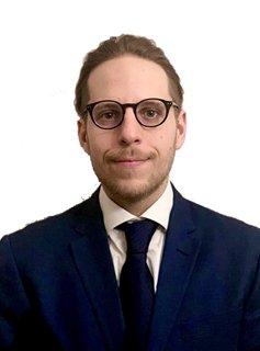 Pietro Proietti