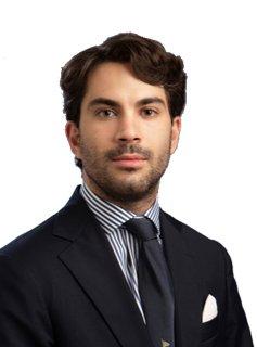 Alfredo D'Innella