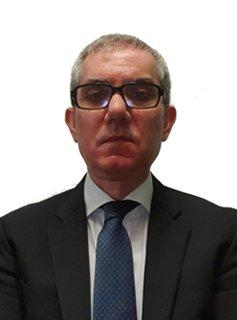 Vincenzo Perri