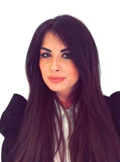 Mariachiara Zonfrilli