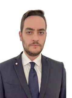 Emanuele D'Auria