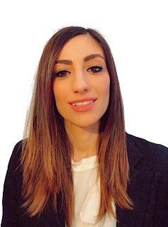 Manuela Rasori