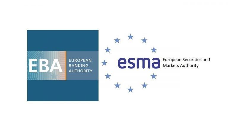 Eba Esma