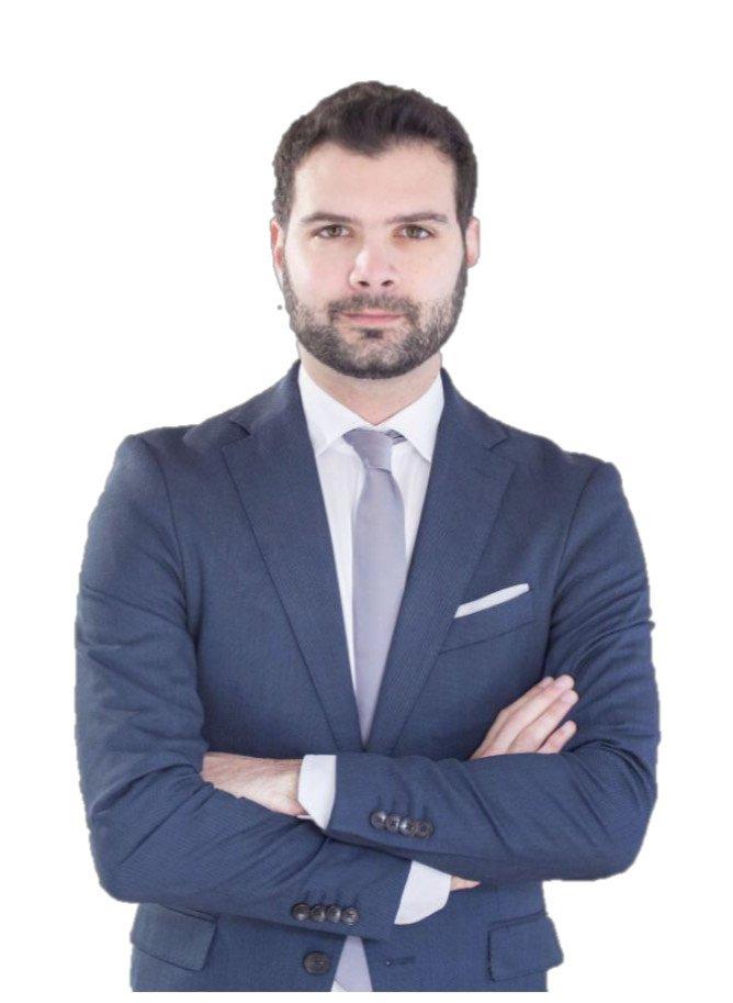 Giovanni Sanna