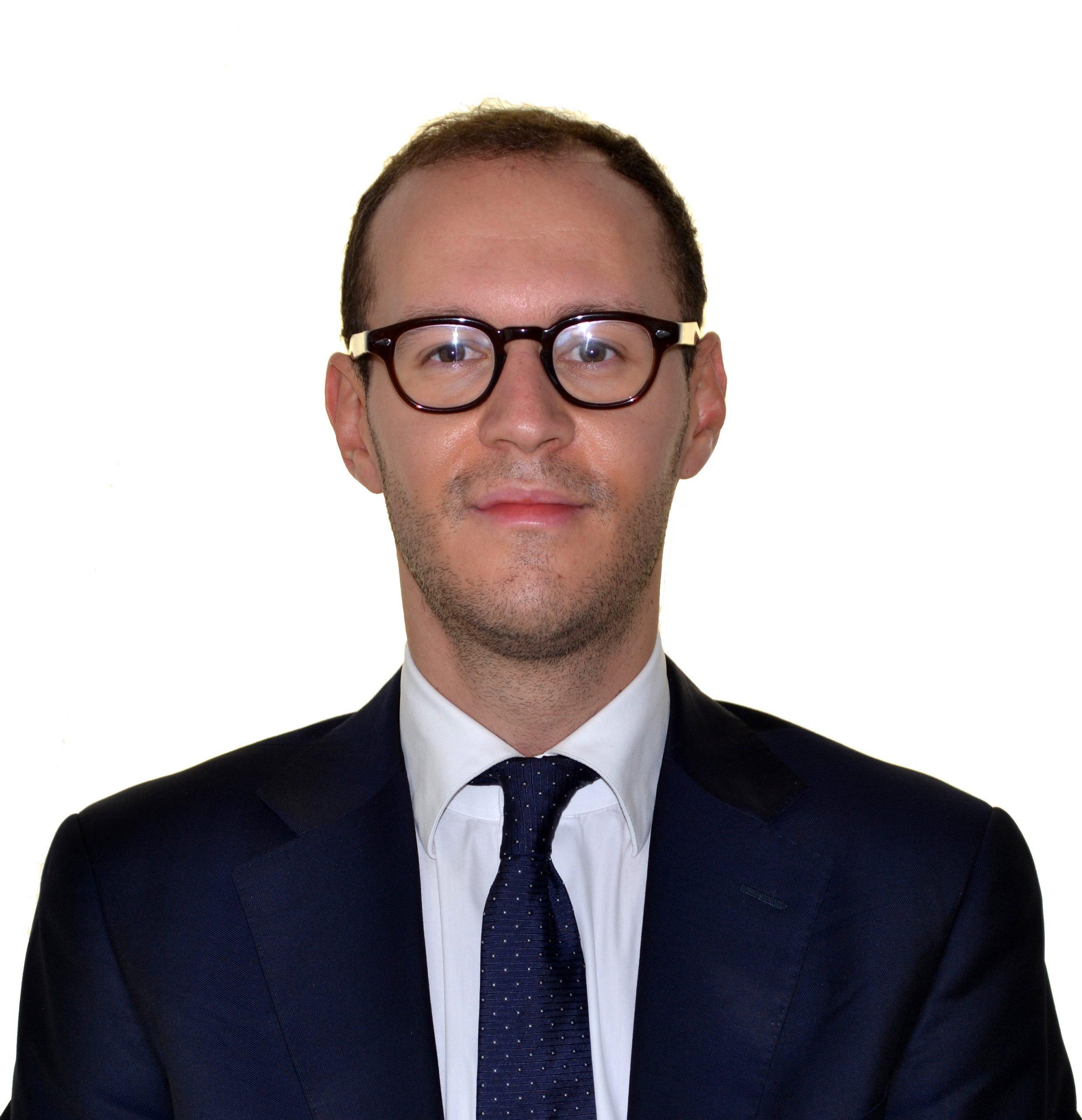 Marco Meroni